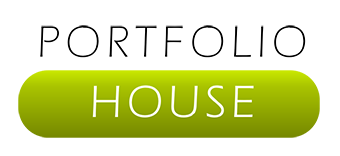 Portfolio House